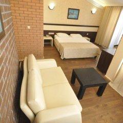 Camyuva Beach Hotel комната для гостей
