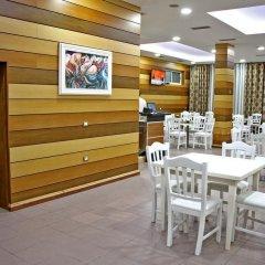 Отель Vila Giorgio Албания, Шкодер - отзывы, цены и фото номеров - забронировать отель Vila Giorgio онлайн питание фото 2