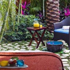 Отель Las Ventanas al Paraiso, A Rosewood Resort детские мероприятия