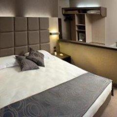 Hotel Soperga комната для гостей фото 6