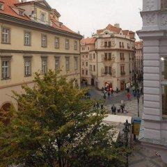 Отель Royal Road Residence Прага фото 5