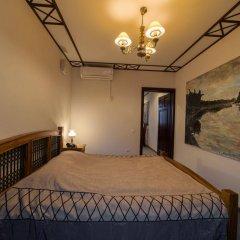 Гостиница Шкиперская комната для гостей фото 2