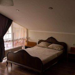 Гостиница Guest House Lavra комната для гостей фото 5