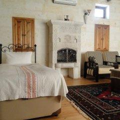 Goreme Suites Турция, Гёреме - отзывы, цены и фото номеров - забронировать отель Goreme Suites онлайн комната для гостей