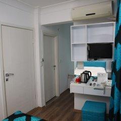 Minel Hotel Турция, Стамбул - 6 отзывов об отеле, цены и фото номеров - забронировать отель Minel Hotel онлайн в номере