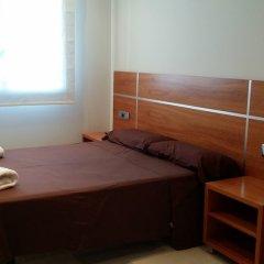 Отель Aparthotel del Golf комната для гостей фото 2