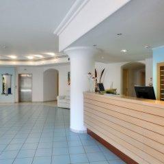 Отель Cala Della Torre Resort Синискола спа