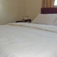 Отель Airport Alba Inn Мальдивы, Северный атолл Мале - отзывы, цены и фото номеров - забронировать отель Airport Alba Inn онлайн комната для гостей