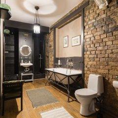 Апартаменты Griboedov Loft Apartments K14 ванная