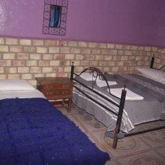 Отель Haven La Chance Desert Hotel Марокко, Мерзуга - отзывы, цены и фото номеров - забронировать отель Haven La Chance Desert Hotel онлайн фото 6
