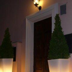 Отель Locanda Delle Corse Италия, Рим - отзывы, цены и фото номеров - забронировать отель Locanda Delle Corse онлайн интерьер отеля