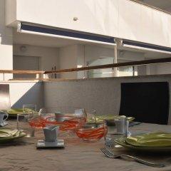 Отель Apartamentos Porto Mar Испания, Курорт Росес - отзывы, цены и фото номеров - забронировать отель Apartamentos Porto Mar онлайн фото 17