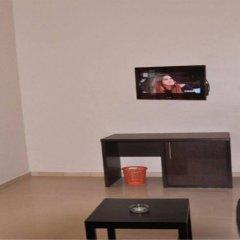 Отель Monte Carlo Hotel Ltd Нигерия, Энугу - отзывы, цены и фото номеров - забронировать отель Monte Carlo Hotel Ltd онлайн комната для гостей