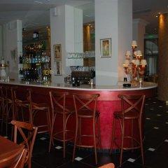Отель Athens Lotus Афины гостиничный бар
