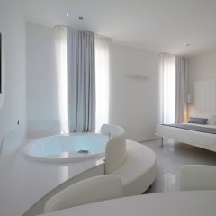 Отель Mia Aparthotel Милан спа фото 2