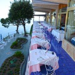 Grand Hotel Excelsior Amalfi фото 2