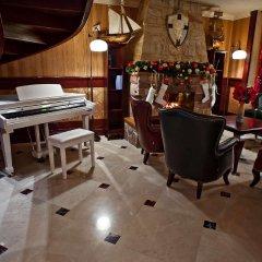 Гостиница Фраполли Украина, Одесса - 1 отзыв об отеле, цены и фото номеров - забронировать гостиницу Фраполли онлайн спа