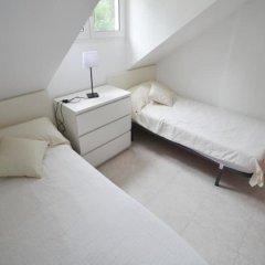 Апартаменты Apartment in Isla, Cantabria 102771 by MO Rentals детские мероприятия