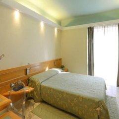 Hotel Sempione комната для гостей фото 3