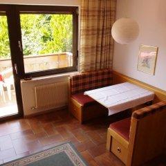 Отель Appartements Oberpefohl Парчинес фото 8