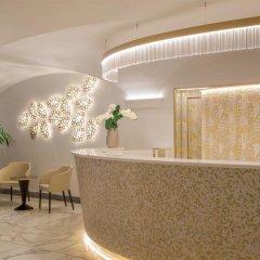 Hotel Shangri-La Roma спа