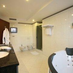 Ramada Hotel & Suites Bucharest North спа