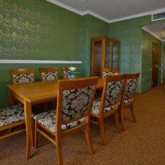 Гостиница Aer Hotel в Белгороде 2 отзыва об отеле, цены и фото номеров - забронировать гостиницу Aer Hotel онлайн Белгород спа фото 2