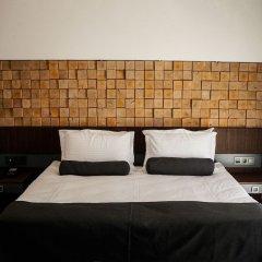 Amorium Hotel комната для гостей