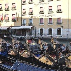 Отель Sam Venice Италия, Венеция - отзывы, цены и фото номеров - забронировать отель Sam Venice онлайн фото 6