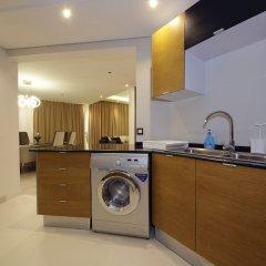 Отель Piks Key - Al Nabat в номере