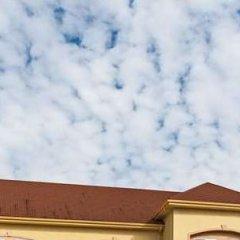 Отель La Quinta Inn & Suites Vicksburg США, Виксбург - отзывы, цены и фото номеров - забронировать отель La Quinta Inn & Suites Vicksburg онлайн сейф в номере