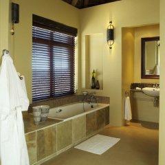 Отель Kuzuko Lodge ванная фото 2