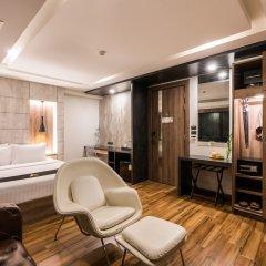 Acqua Hotel спа