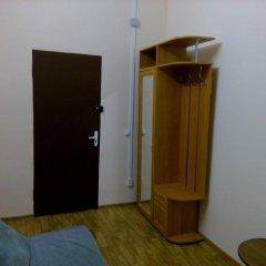 Hostel On Mokhovaya Санкт-Петербург комната для гостей фото 3