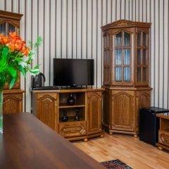 Отель Osrodek Dafne удобства в номере фото 2