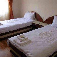 Отель Nakra Болгария, Стара Загора - отзывы, цены и фото номеров - забронировать отель Nakra онлайн комната для гостей фото 2