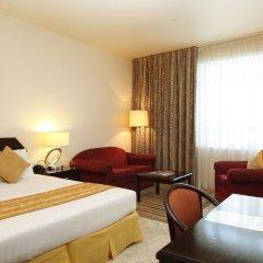 Avari Hotel Apartments комната для гостей фото 4