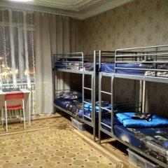 Гостиница Студия в Москве отзывы, цены и фото номеров - забронировать гостиницу Студия онлайн Москва питание фото 3