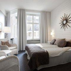 Отель First Hotel Örebro Швеция, Эребру - отзывы, цены и фото номеров - забронировать отель First Hotel Örebro онлайн комната для гостей фото 4