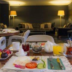 Mega Residence - Special Class Турция, Стамбул - отзывы, цены и фото номеров - забронировать отель Mega Residence - Special Class онлайн фото 3