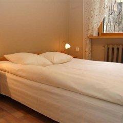 Отель Jakob Lenz Guesthouse комната для гостей