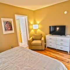 Отель 3254 Northwest Townhome #1056 - 3 Br Townhouse США, Вашингтон - отзывы, цены и фото номеров - забронировать отель 3254 Northwest Townhome #1056 - 3 Br Townhouse онлайн удобства в номере