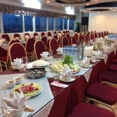 Quang Ba Trade Union Hotel фото 33