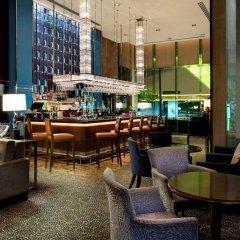 Отель Holiday Inn Singapore Orchard City Centre интерьер отеля фото 3