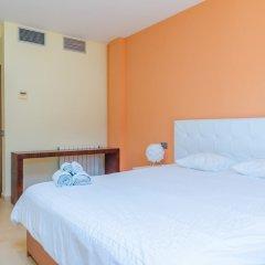 Отель Portals Nous Hills комната для гостей фото 5