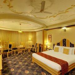 Отель Babylon International Индия, Райпур - отзывы, цены и фото номеров - забронировать отель Babylon International онлайн детские мероприятия