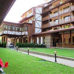 Отель Bozhentsi Болгария, Боженци - отзывы, цены и фото номеров - забронировать отель Bozhentsi онлайн фото 3