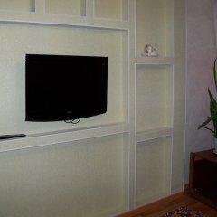 Гостиница Домовой в Усинске отзывы, цены и фото номеров - забронировать гостиницу Домовой онлайн Усинск удобства в номере
