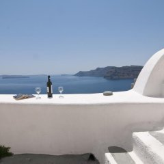 Отель Vip Suites Греция, Остров Санторини - 1 отзыв об отеле, цены и фото номеров - забронировать отель Vip Suites онлайн