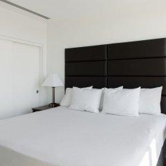 Отель Stay Alfred on 4th Street комната для гостей